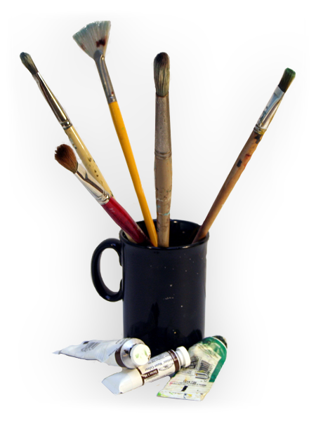 Cup-Brushes-updated